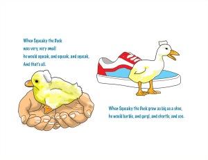 chick-pg-1